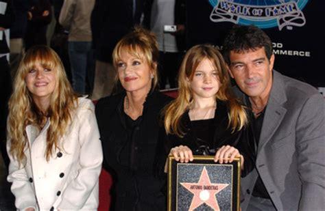 Pictures & Photos of Stella Banderas   IMDb