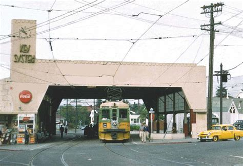 Piedmont Avenue - Oakland - LocalWiki