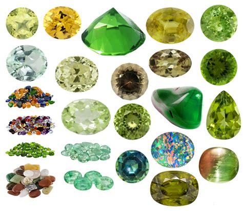 Piedras Mágicas , preciosas y semipreciosas , Gemas ...