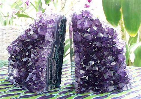 piedras preciosas y semipreciosas - Imágenes - Taringa!