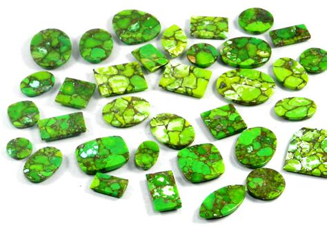 Piedras Semipreciosas Verdes | www.pixshark.com   Images ...