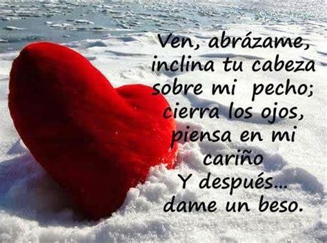 Piensa en mi cariño   Cartas de amor y pasión