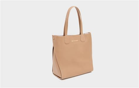 Pierre Cardin: la elegancia para tus bolsos | Primeriti ...