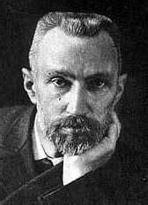 Pierre Curie — Wikipédia