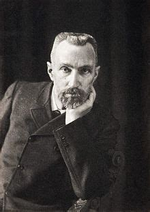 Pierre Curie - Wikipedia