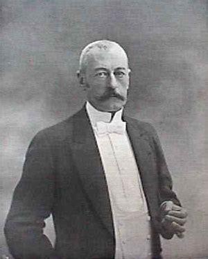 Pierre Waldeck Rousseau   Wikipedia