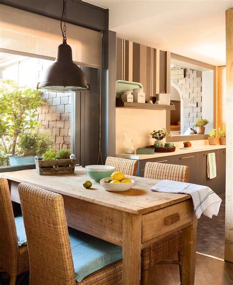 Piezas recuperadas. en 2019 | Deco cocinas | Kitchen decor ...