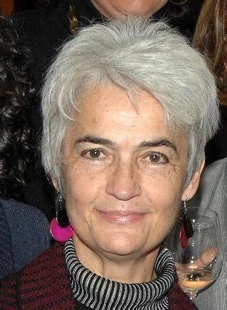 Pilar Aguilar opina sobre el Observatorio Coeducativo ...