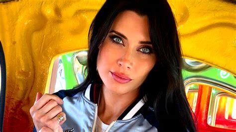 Pilar Rubio desvela cuántos hijos quiere con Ramos - AS.com
