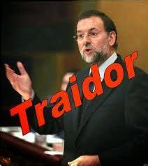 Píldoras Anti-Masonería: Roberto Centeno: Mariano Rajoy es ...