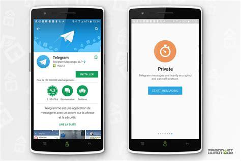 Piloter Jeedom à l aide de Telegram   Maison et Domotique