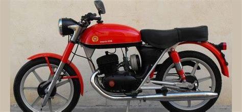 Pin Asientos Motos Antiguas Videos Relacionados Con on ...