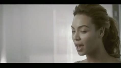 Pin Beyonces-new-video-halo-sugarscape on Pinterest