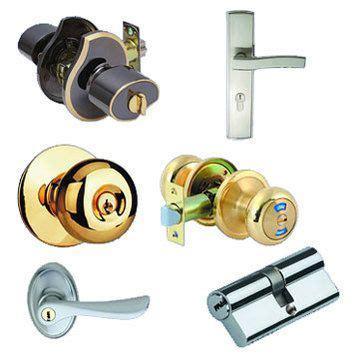 Pin by ALocksmith.ca on Locks and keys | Pinterest