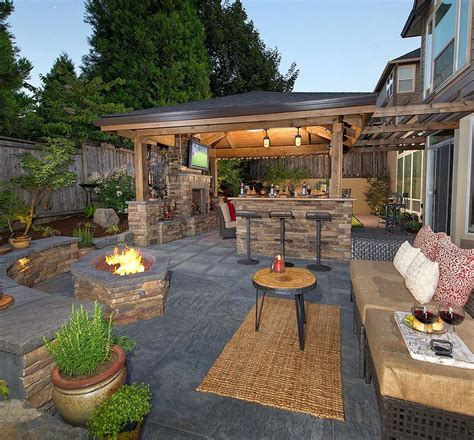 Pin by Ayla Toman on Outdoor living | Pinterest | Hogar ...