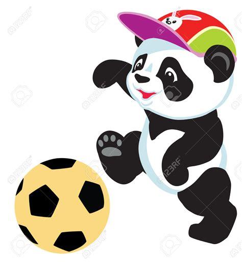 Pin by D&Mdetallitos y manualidades on dibujos de pandas ...