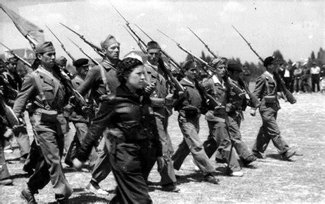 Pin by Inma Espinosa on Mujeres en la Guerra Civil ...