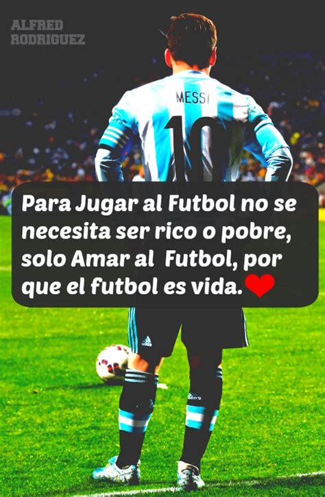 Pin by Sebastián Mejía on Frases de Fútbol | Pinterest