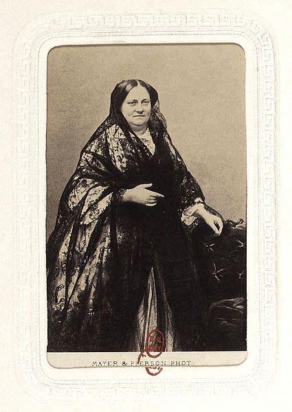 Pin by Vina Gretis on Spanish Royal Family (1700-1833 ...