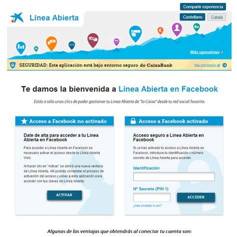 Pin Caixa Linea Abierta on Pinterest