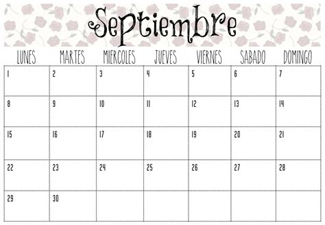 Pin Calendario-septiembre-2014-para-imprimir-gratis ...
