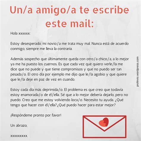 Pin Carta-de-amor-las-mejores-imagenes-y-amistad-para ...
