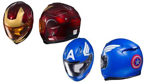 Pin Cascos-personalizados-o-tuneados-para-motos-piratear ...