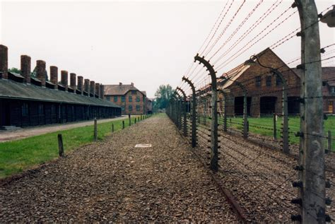 Pin Concentration-camps on Pinterest