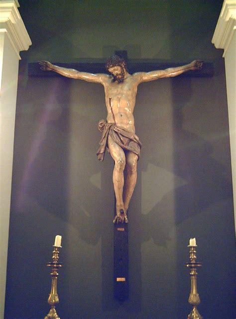 Pin Cristo Crucificado on Pinterest