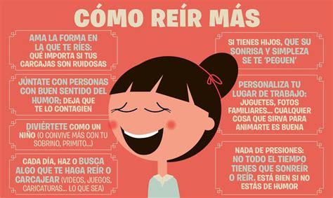 Pin de Aida G.F. en EMOCIONES | Pinterest | Reír, Sonrisa ...