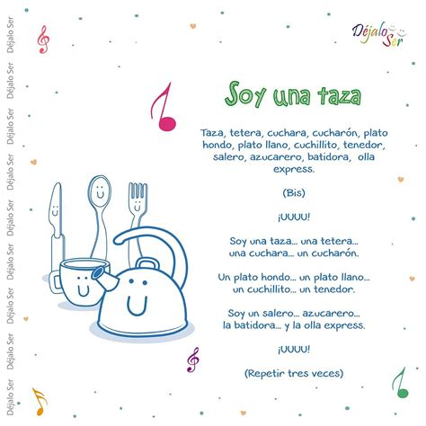 Pin de Alexa en Canciones para Isa | Pinterest | Canciones ...