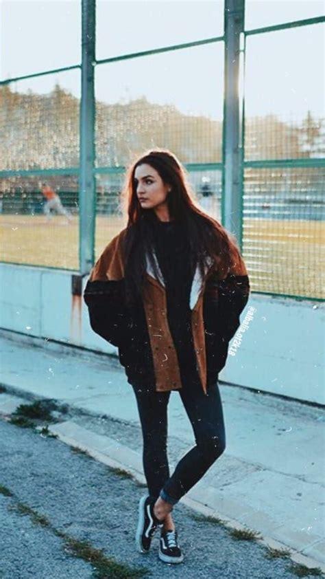 Pin de Andrea López en Natalia en 2019 | Outfits, Crushes ...