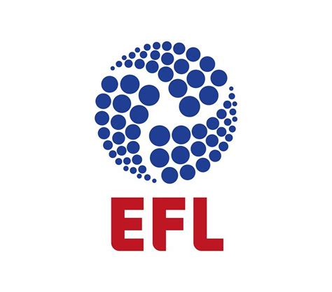 Pin de Brandemia_ en Logos de Deportes | English football ...