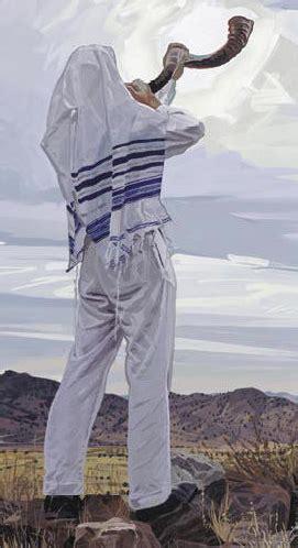 Pin de Diana Kunkle en Hebraic Expression | Pinterest ...
