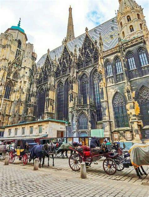 Pin de Jose Orlando Aguilar en VIENA | Pinterest | Viena ...