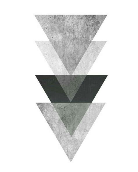 Pin de M A R en W A L L P A P E R | Pinterest | Fondos de ...