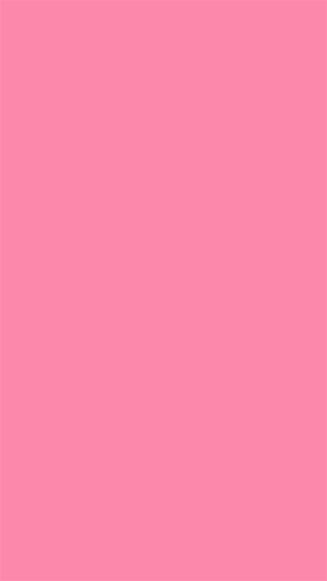 Pin de Maria Jose Palacio en Fondos | Pinterest | Rosas ...