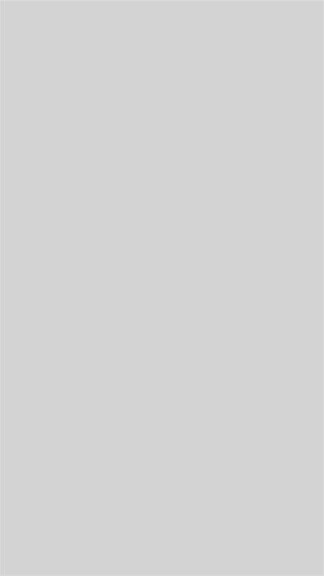 Pin de Mélanie Pouliot en colores sólidos | Pinterest ...
