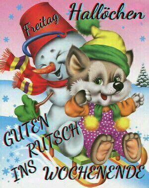 Pin de Merry Susan Ay Poot en miniosytos | Pinterest