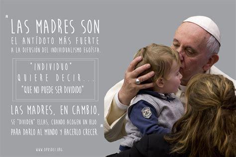 Pin de Opus Dei en Papa Francisco | Pinterest | Sobre la ...
