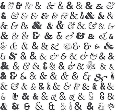 Pin de Pedro Sugrañes en Fonts and fonts | Pinterest ...