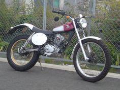Pin de Quique Maqueda en Trial bikes | Pinterest | Asas y ...