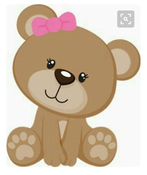 Pin de Sarina Tijerina en teddy bears | Pinterest ...