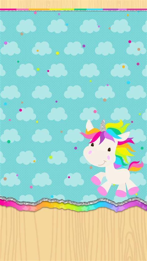 Pin de Soni P en unicornios | Pinterest | Unicornios ...