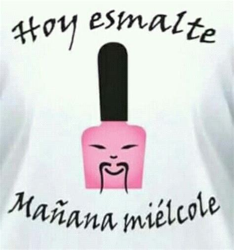 Pin de Susy Alvizurez en Memes | Frases graciosas de ...