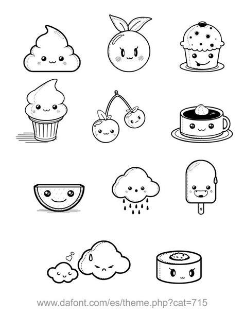 Pin de valentinaNC2004 en 365 bocetos | Pinterest ...
