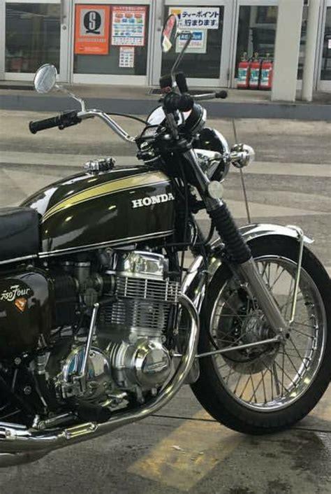 Pin de VanJazzen en 1970 Superbikes | Pinterest ...