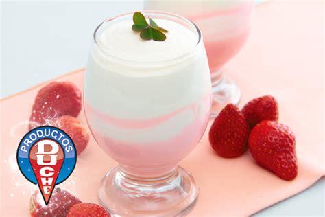 Pin De Yogurt Deseorebajar En Vitrina Construccion Youtube ...
