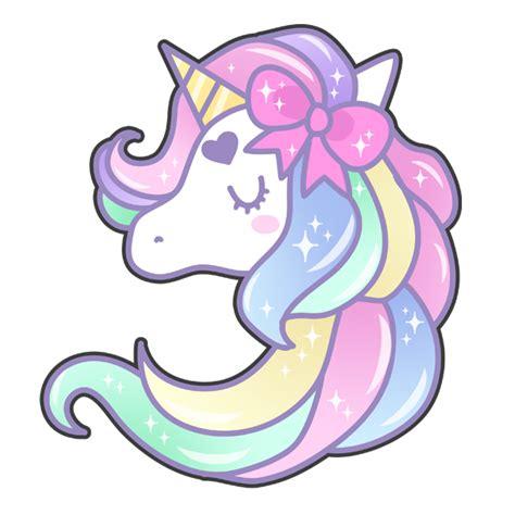 Pin de Yuritzi Es en Fiesta unicornio | Pinterest ...