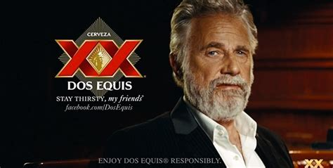Pin Equis Party Wallpapers Dos Myspace Backgrounds on ...